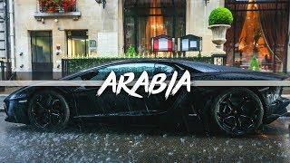 Download Jurgaz - ARABIA Video