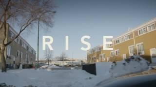 Download The Urban Rez Video