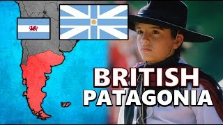 Download What Happened to the British Settlers in Patagonia, Argentina and Chile? History of Y Wladfa Video
