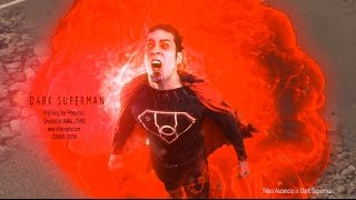 Download Dark Superman Full Movie Video