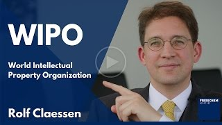Download WIPO – World Intellectual Property Organization – Intellectual Property Basics #rolfclaessen Video