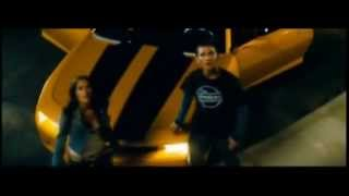 Download Transformers - The Autobots Arrival Video