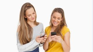 Download How to Send Group Text Messages - SMS Video