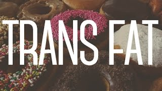 Download What is Trans Fat? Is Trans Fat Bad for You? Video