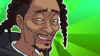 Download YO MAMA SO STUPID! Snoop Dogg Video