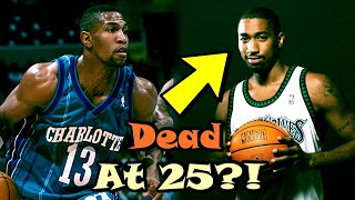 Download 8 NBA Players Who...Died In Their Primes Video