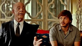 Download 'All Nighter' Official Trailer (2017) | J.K. Simmons, Emile Hirsch Video