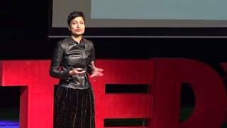 Download TEDxYouth@NIS   Shareena Mundodi   Shake my hand   Shareena Mundodi   TEDxYouth@NIS Video