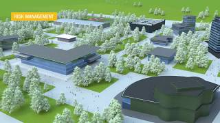 Download What is a Smart Campus? Video