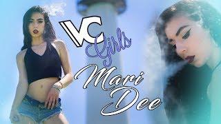 Download VC Girls Feature - Mari Dee Video