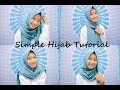 Download Tutorial Hijab Pashmina Simple Untuk Sehari - hari | Sekar Fitriyani Video