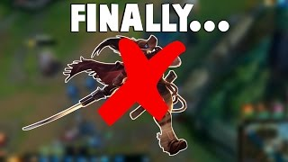 Download ArKaDaTa Finally Shown How to COUNTER YASUO.. | Funny LoL Series #46 (ft.Bjergsen,BoxBox, Imaqtpie.) Video