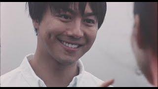 Download EXILE TAKAHIRO / memories Video