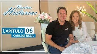 Download Capitulo 06: Nuestras Historias | CARLOS REZA Video