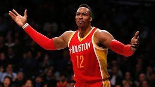 Download NBA Big Men Shooting RARE Threes Video