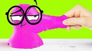 Download 7 Funny Anti-Stress Ideas That Work Magic Video