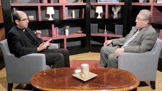 Download 63 Székely János és Platthy Iván párbeszéde Video