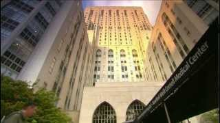 Download Weill Cornell Medical College in Qatar - Full Documentary 2012 Video