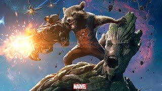 Download Telltale Guardians of The Galaxy Trailer The Game Awards 2016 Video