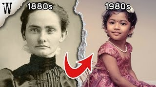 Download 6 Chilling REINCARNATED CHILDREN STORIES | Kids Who Remember Their Past Lives Video