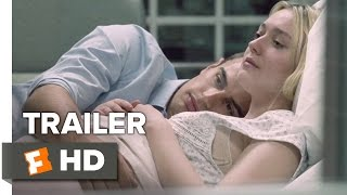 Download The Benefactor Official Trailer #1 (2016) - Dakota Fanning, Richard Gere Movie HD Video