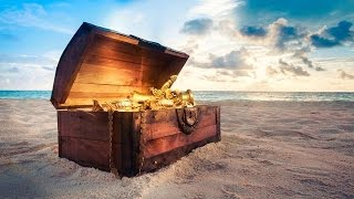 Download Health, Wealth, Happiness POWERFUL Affirmations   Rich Incantations for Life Change Video