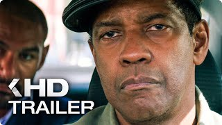 Download THE EQUALIZER 2 All Clips & Trailer (2018) Video