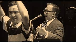 Download Cuecazo del Roto Chileno 2004 en honor al cumpleaños N° 90 de Hernan ″Nano″ Nuñez Oyarce Video