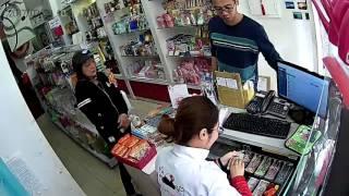 Download Cảnh giác thủ thuật lừa đảo rút tiền của kẻ gian Video