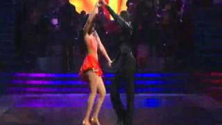Download Scarlet Ortiz Baile El Merengue ″Suavemente″ Video