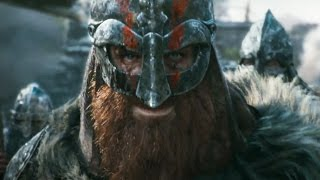 Download For Honor Trailer E3 2015 Official Trailer (HD) Video