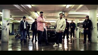 Download GADDI - Deep Jandu Feat. Gangis Khan aka Camoflauge | DIGITAL RECORDS Video