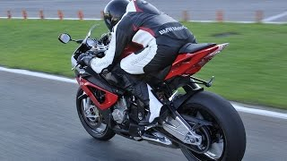 Download Best Sport-Bike Motorcycles Exhaust Sound @ Fly By @ In The World 2015 Part 6!!!! Video