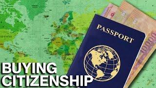 Download Which Countries Sell Citizenship? Video