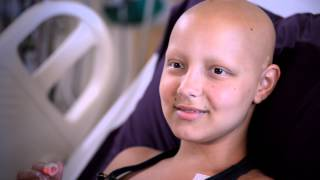 Download Teen Cancer Stories | UCLA Daltrey/Townshend Teen & Young Adult Cancer Program Video