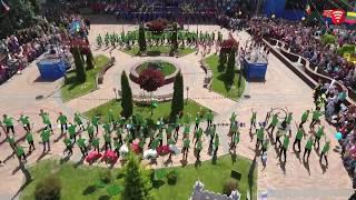 Download Вінниця.День Європи 2017, 14:00.Флешмоб.Майдан Незалежності.20 травня 2017 Video