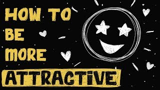 Download How to be more attractive using simple psychology - The Psychology of Attraction Video