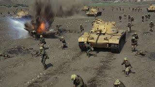 Download Top 10 World War II Movies Video