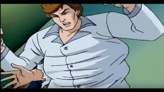 Download Spider-Man Six Arms Video