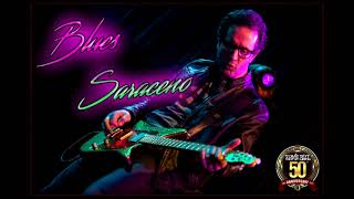 Download The best of Blues Saraceno Video
