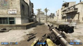 Download CSS Weapon Pack 2013 Video