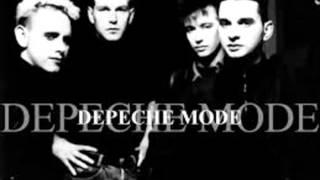 Download Rammstein & Depeche Mode - Personal Jesus [Covenant Remix] Video