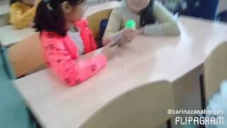 Download 58 мектеп-гимназия 5″А″ сынып Video