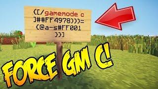 Minecraft - ECELON Client 1 11 Minecraft Hack 1 11 Hacked Client