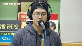 Download 매드 클라운 '화 (Fire)' 라이브 LIVE / 161009[키스 더 라디오] Video