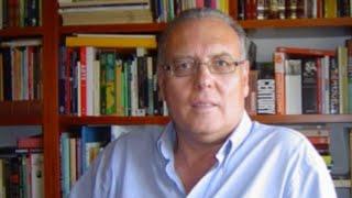 Download Sérgio Luís de Carvalho - Prof. de História e Autor - Maluco Beleza LIVESHOW Video