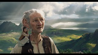 Download Disney's The BFG - Official Trailer 2 Video