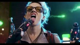 Download KATE MCKINNON-BEST MOMENTS (PART 5) Video