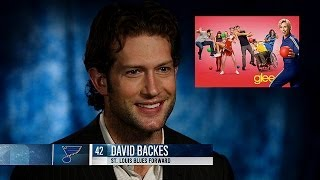 Download NHL stars reveal their guilty tv pleasures Video
