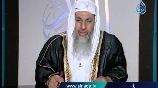 Download صحة احاديث فضل سورة الملك ،الواقعة ،الزلزلة ،الفلق الشيخ مصطفي العدوي Video